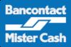 BancontactMisterCash e1600240136796