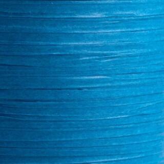 Raffia Lint Koningsblauw