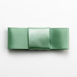 Dior Strikjes Sage (Zelfklevend) 5 cm - 12 stuks.