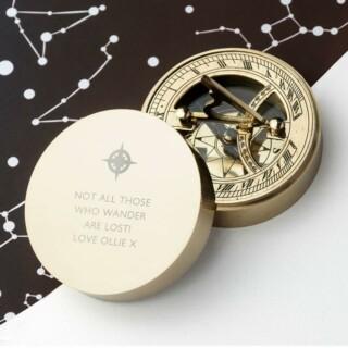 Zonnewijzer-Kompas-Iconische-Avonturiers
