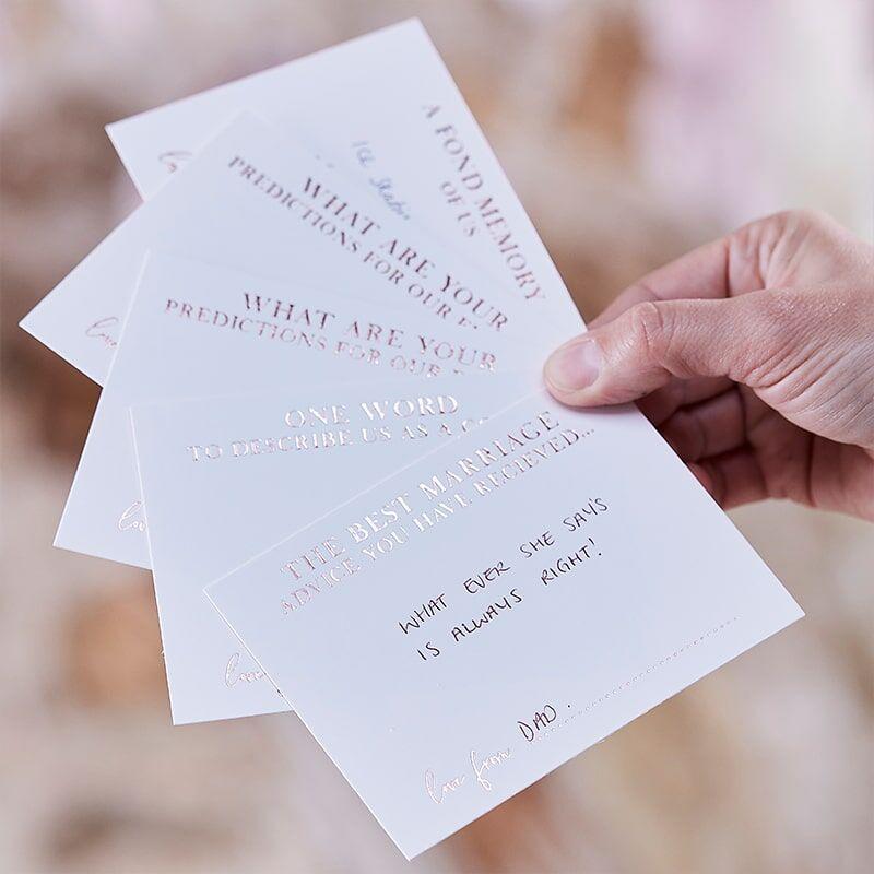 Wedding Memory Box Hout.2